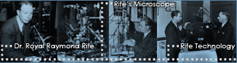 rife-microscope-technology